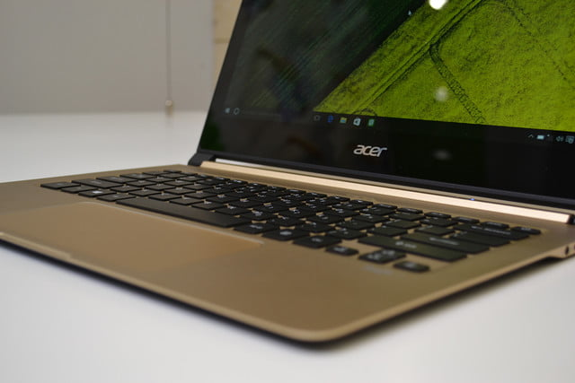 acer swift 7 hands on  0046