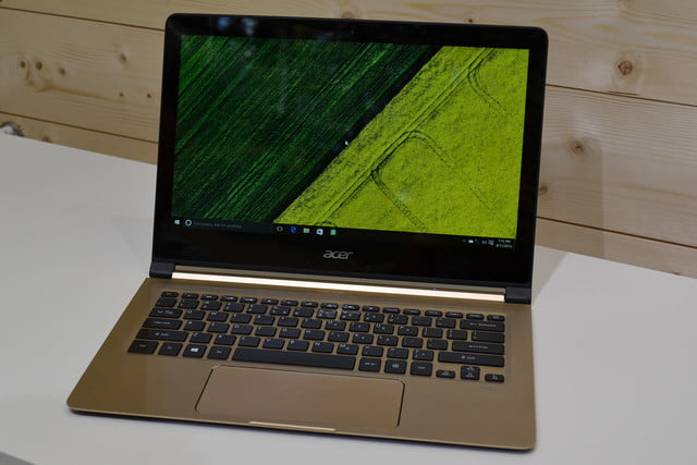acer swift 7 hands on  0047
