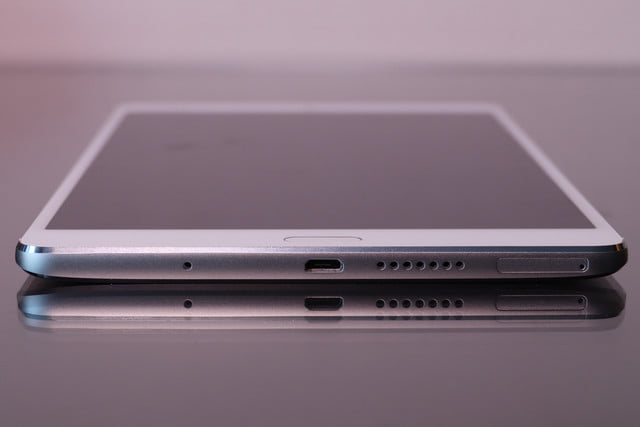 huawei mediapad m3 hands on  1389