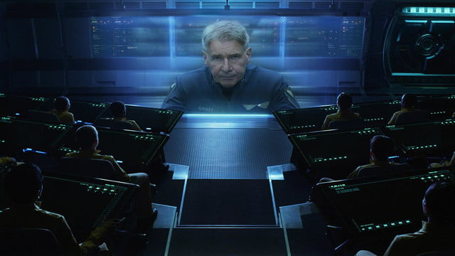 Harrison-Ford-Enders-Game-15