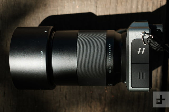 hasselblad 80mm f19 hands on impressions xcd on5