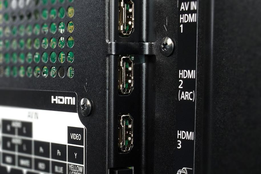 Hdmi Arc What It Is How It Works And Why You Should Care