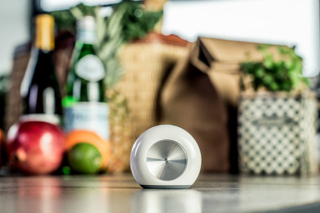 hiku updates its grocery ordering button counter lo