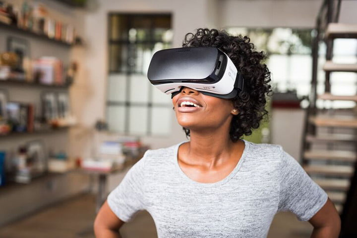 e9e57404ea91 8 virtual reality milestones that took it from sci-fi to your living room