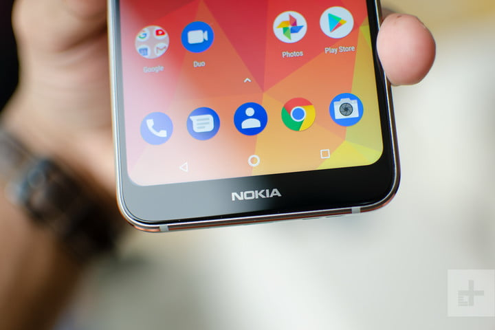 exclusive hmd global return of nokia feature 7 1 2