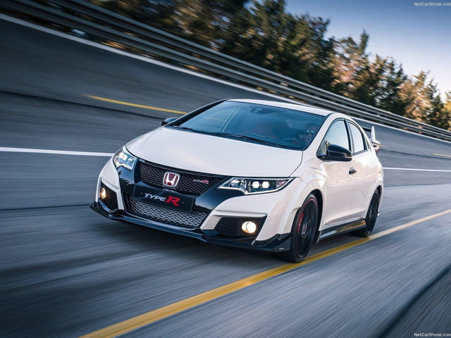 Honda-Civic_Type_R_front