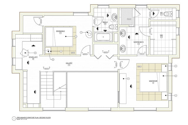 smart home design plans smart house southern greens and house plans on pinterest honda smart home - Smart Home Design Plans