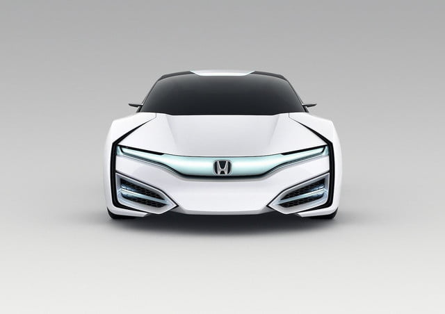 honda reveals fcev concept showing theres plan give fuel cell technology 04