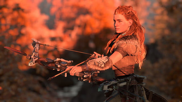 horizon zero dawn trailer at e3 shows off 8 minutes of new gameplay screen 03 us 15jun15