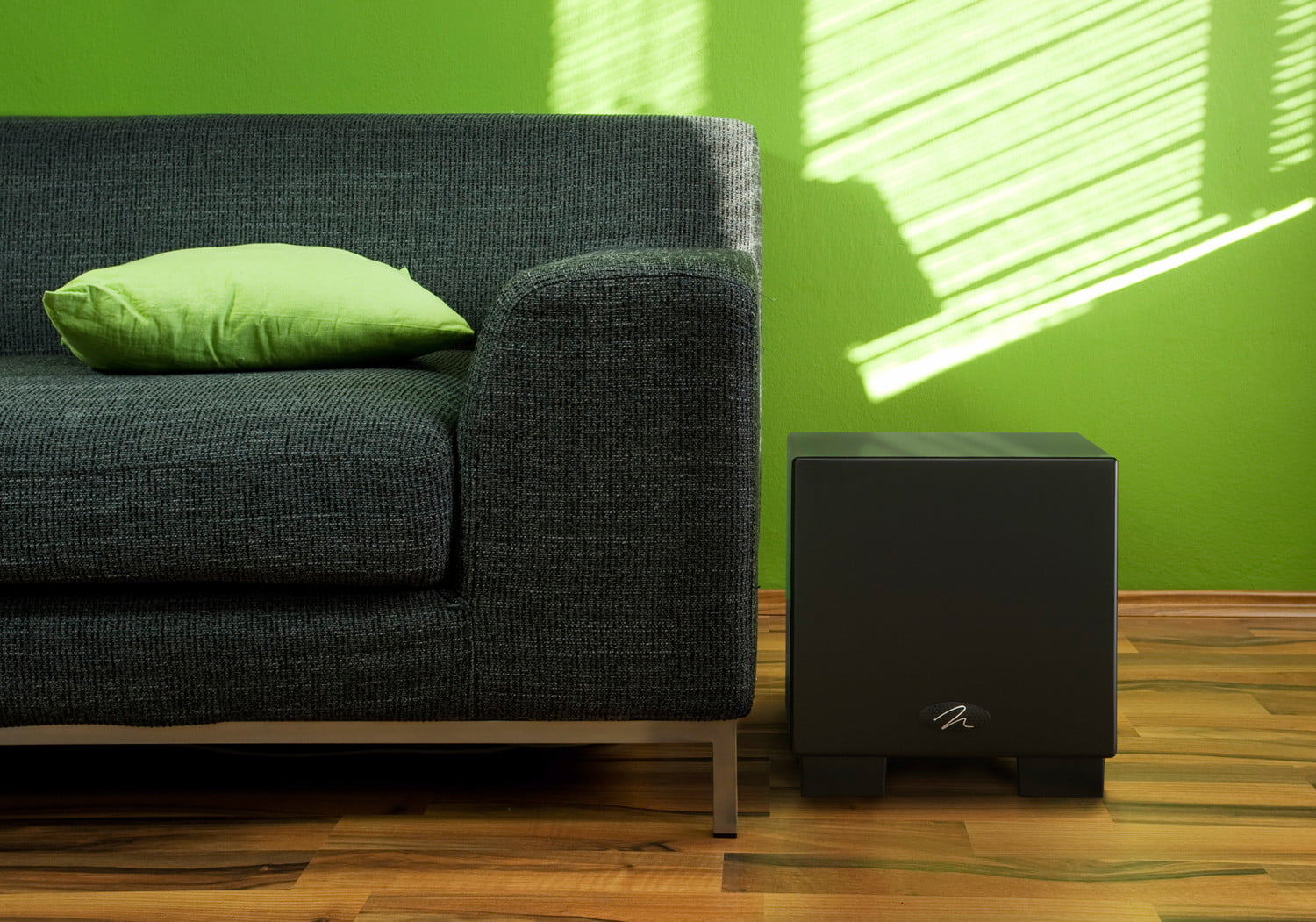 Subwoofer 101: How To Place and Setup Your Subwoofer ...