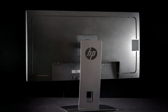 HP Dreamcolor Z32x