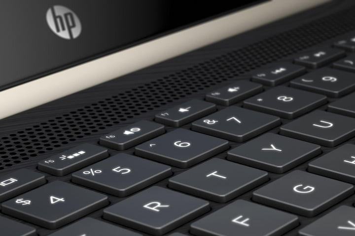 HP Responds To Complaints About Silently Installing Software On