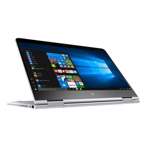 convertible laptop with 10 key