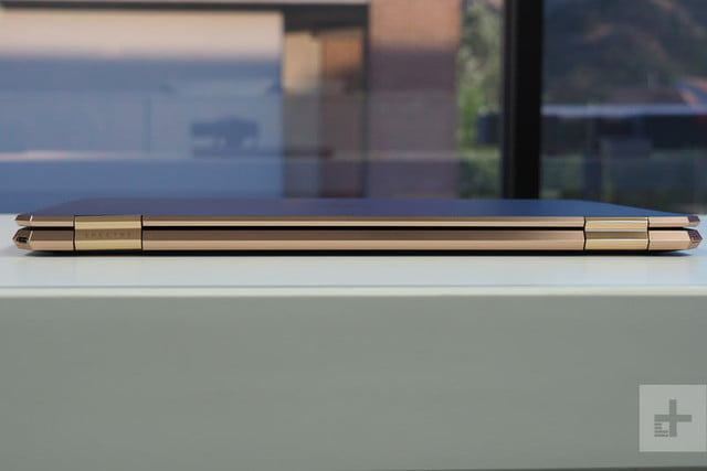 hp spectre x360 15 amoled review 10