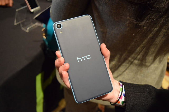 htc desire 826 news hands on 0097