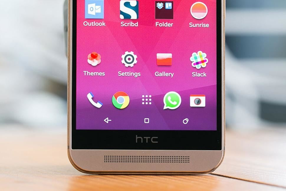 HTC One M9: 15 Helpful Tips and Tricks For Owners | Page 2 | Digital