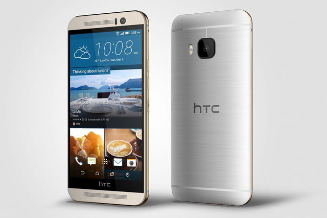 htc one m9 hands on press 3