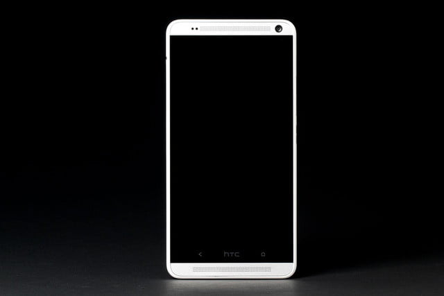 HTC-One-Max-front-off