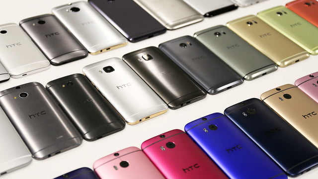 how htc builds its smartphones a tour in taiwan designstu 5