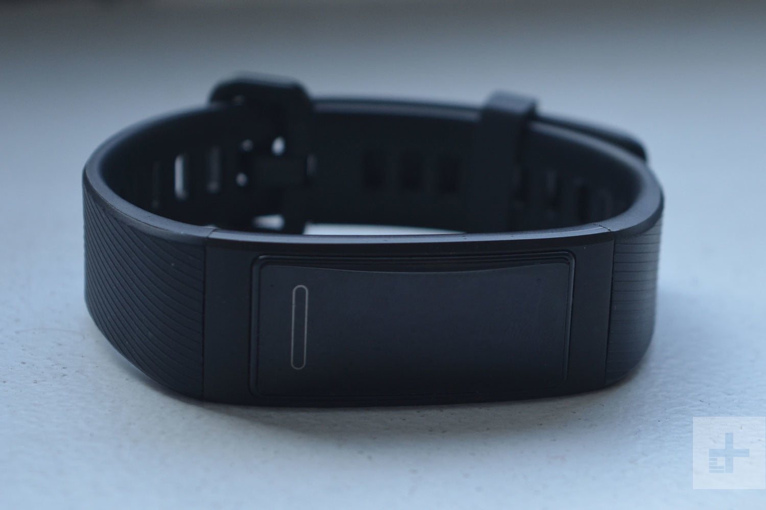 Huawei Band 3 Pro Review | Digital Trends