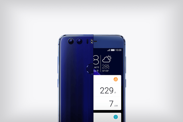 huawei honor 8 announcement 3