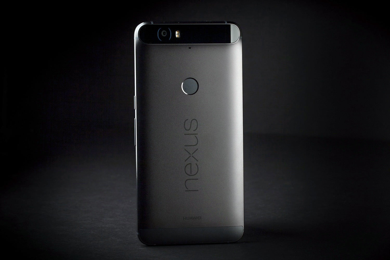 For the first time, Google picked a Chinese manufacturer to develop a Nexus  smartphone. The Nexus 6P is widely-regarded as one of the best Nexus  smartphones ...