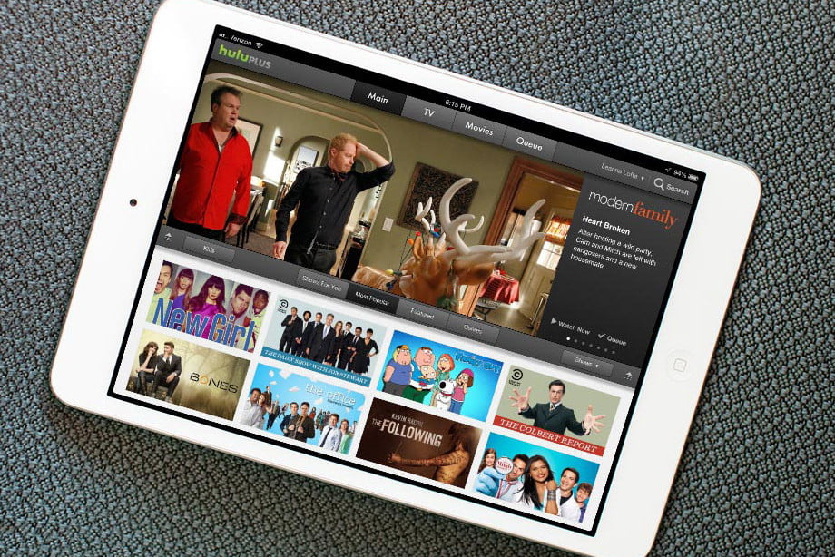 spotify and hulu add showtime to 5 per month college student plan digital trends. Black Bedroom Furniture Sets. Home Design Ideas
