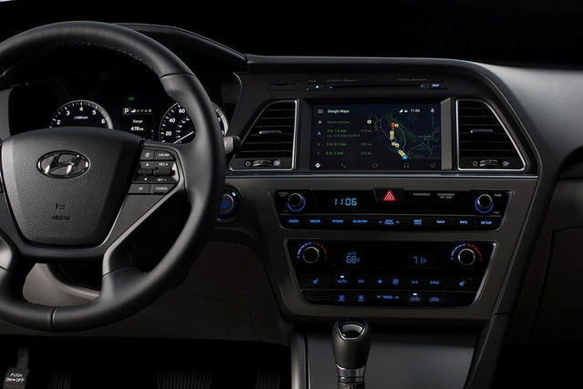 hyundai android auto news pictures updates 4 1500x1001