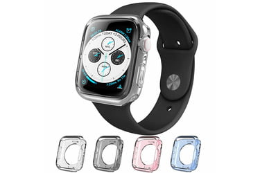 online store a38c7 0d3d9 The Best Apple Watch Accessories: Docks, Cases, Straps, and More ...