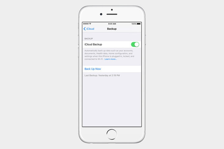 how to restore deleted text messages on an iphone icloud backup ios