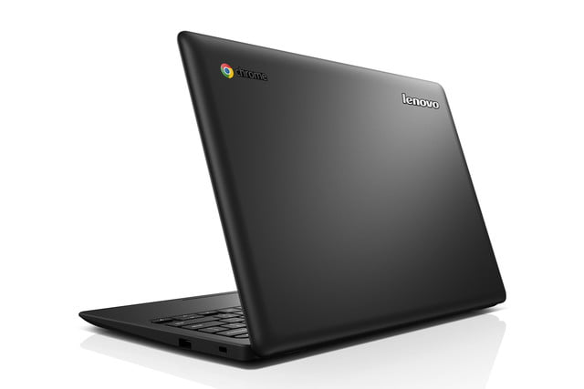 need a new computer lenovo rolls out massive update to laptop convertible and aio lines ideapad 100s chromebook 04