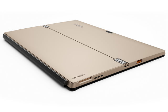 need a new computer lenovo rolls out massive update to laptop convertible and aio lines ideapad miix 700 gold shot 10