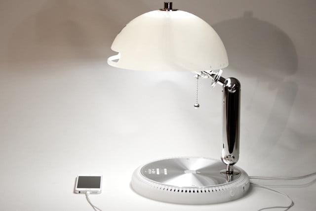 ilamp desktop lamps made from old imacs ilamps 002