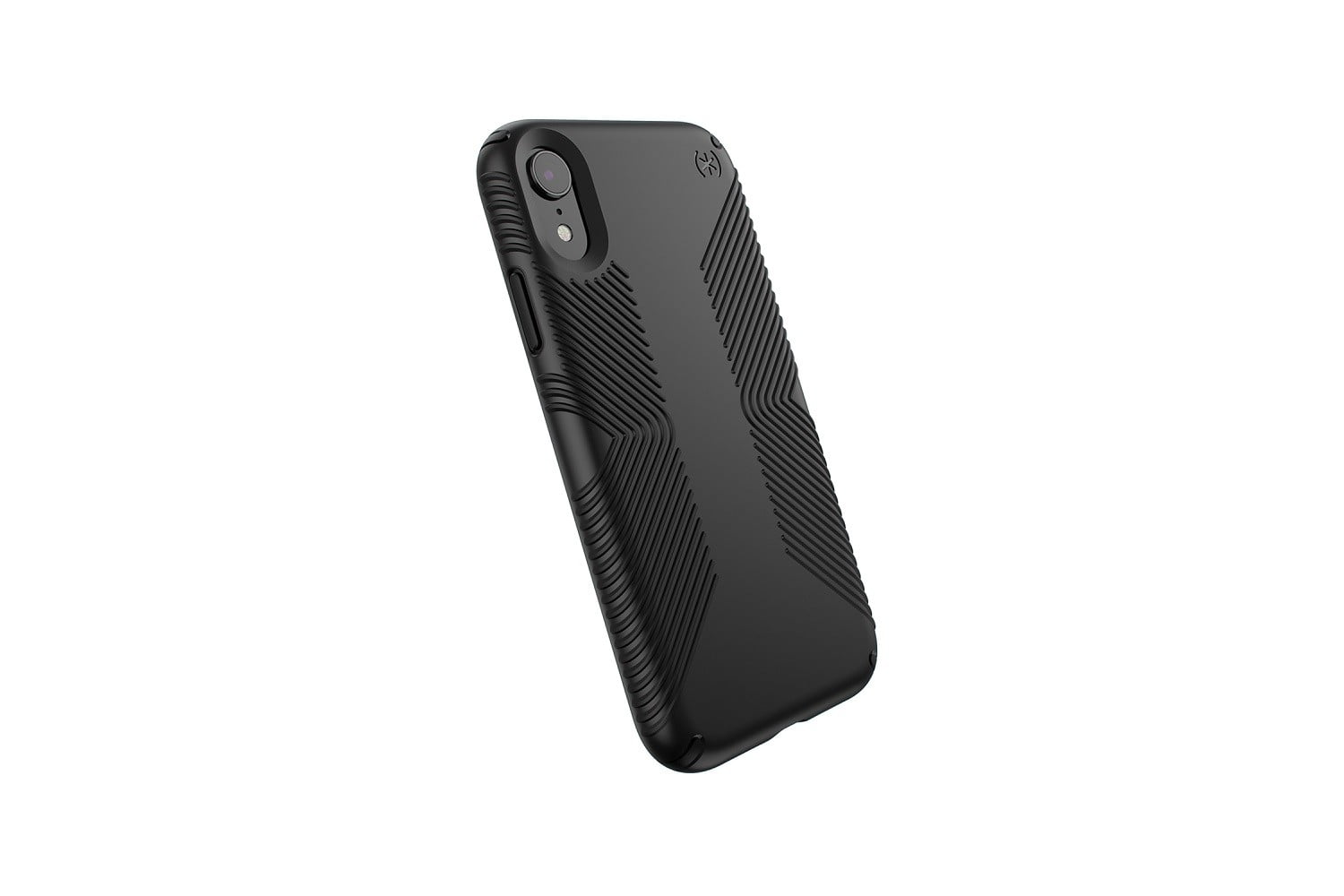 speck presidio grip iphone xr case image for deal 2274215