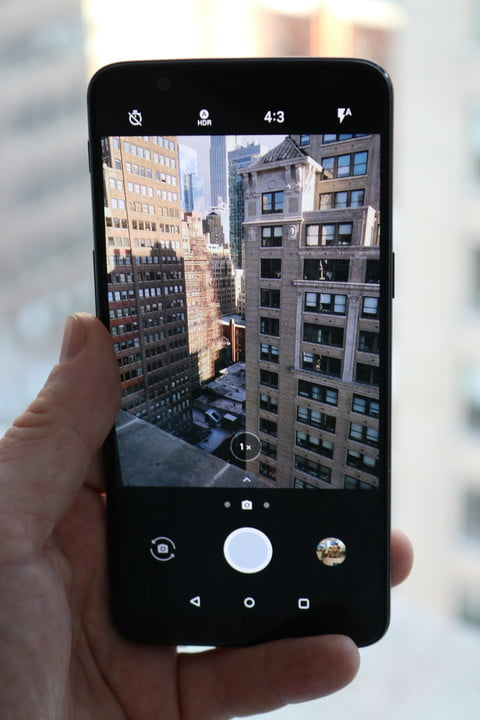 oneplus 5t tips and tricks img 0125