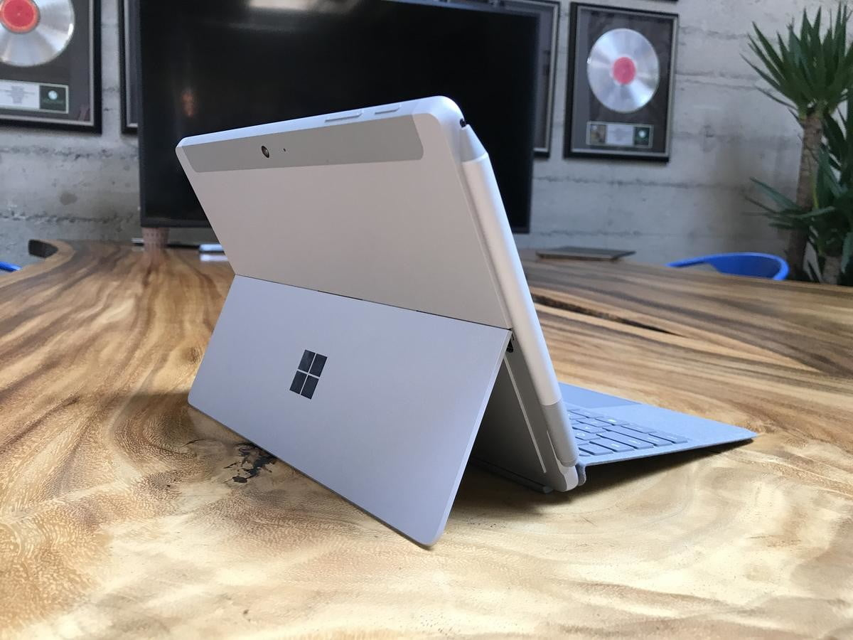 surface go vs ipad img 3399 jpg