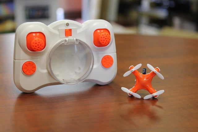 worlds smallest drone aerius 2015 img 4115