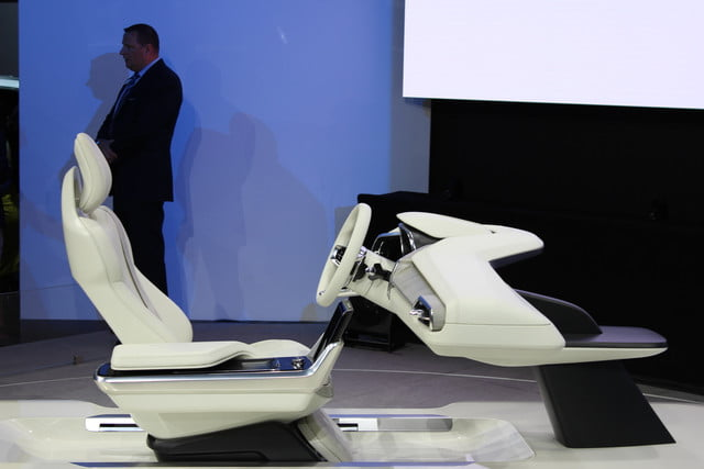 volvo concept 26 news details specs img 5656
