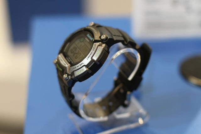 casio stb1000 img 6877