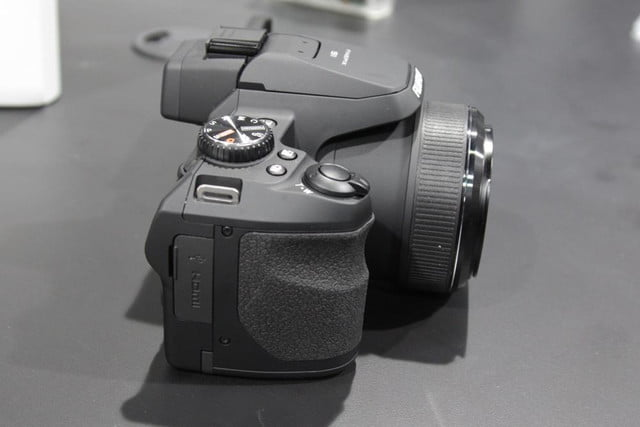 fujifilm finepix s1 xp70 photos ces 2014 img 9829
