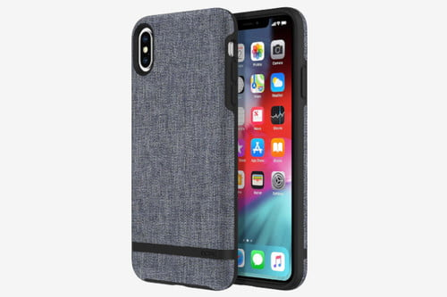 best cover iphone xs