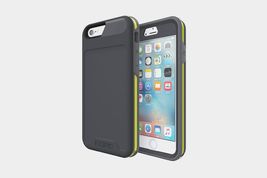 best iphone case brands here are the 35 best cases and covers for your brand new 9104