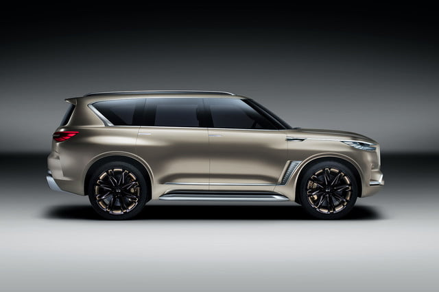 interview with alfonso albaisa infiniti design director qx80 monograph 03b