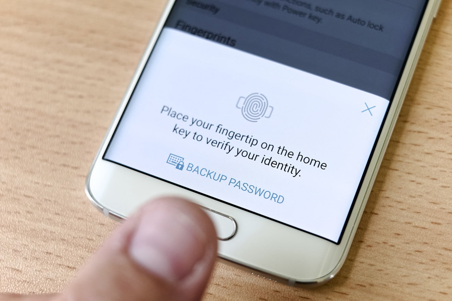 The Password Is Dying, But That Won't Solve Every Security Woe