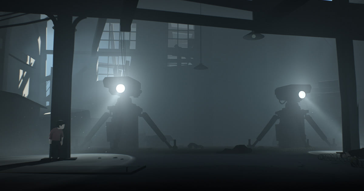 inside-game-featured-1200x630-c.jpg