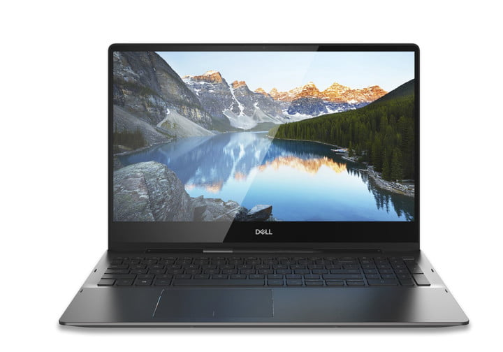 dell 2019 xps 13 ces inspiron 4