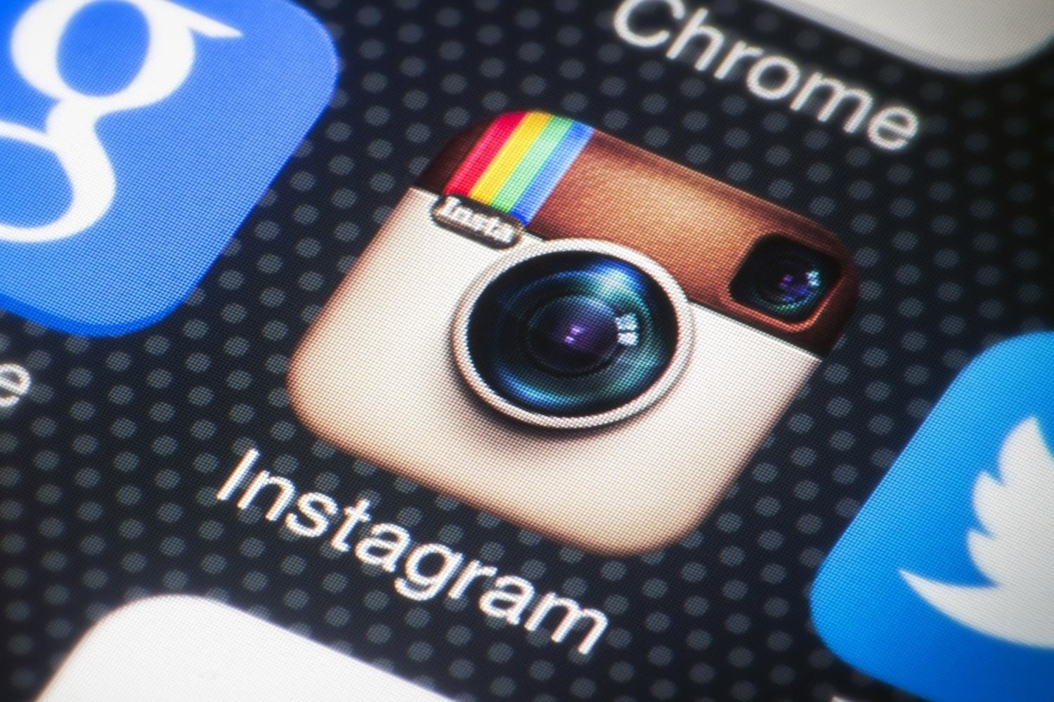 Instagram Begins Trials of In-app Payments for Faster Shopping