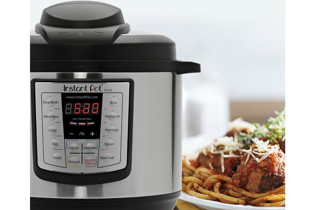 best instant pot deals before amazon prime day 2019 lux60v3 2
