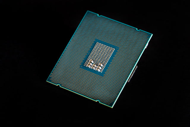 intel broadwell e announcement core i7 6950x pins