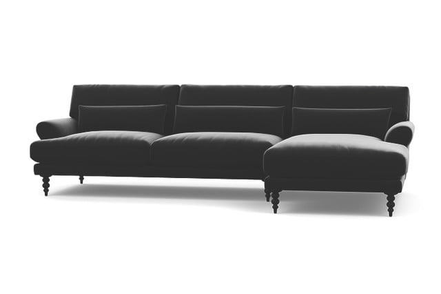 interior define and benchmade modern make custom couches customizable couch 2